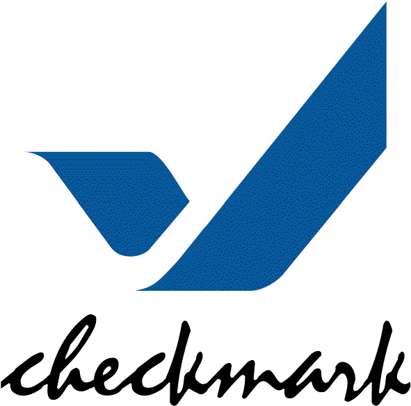 checkmark logo PHK Works.png