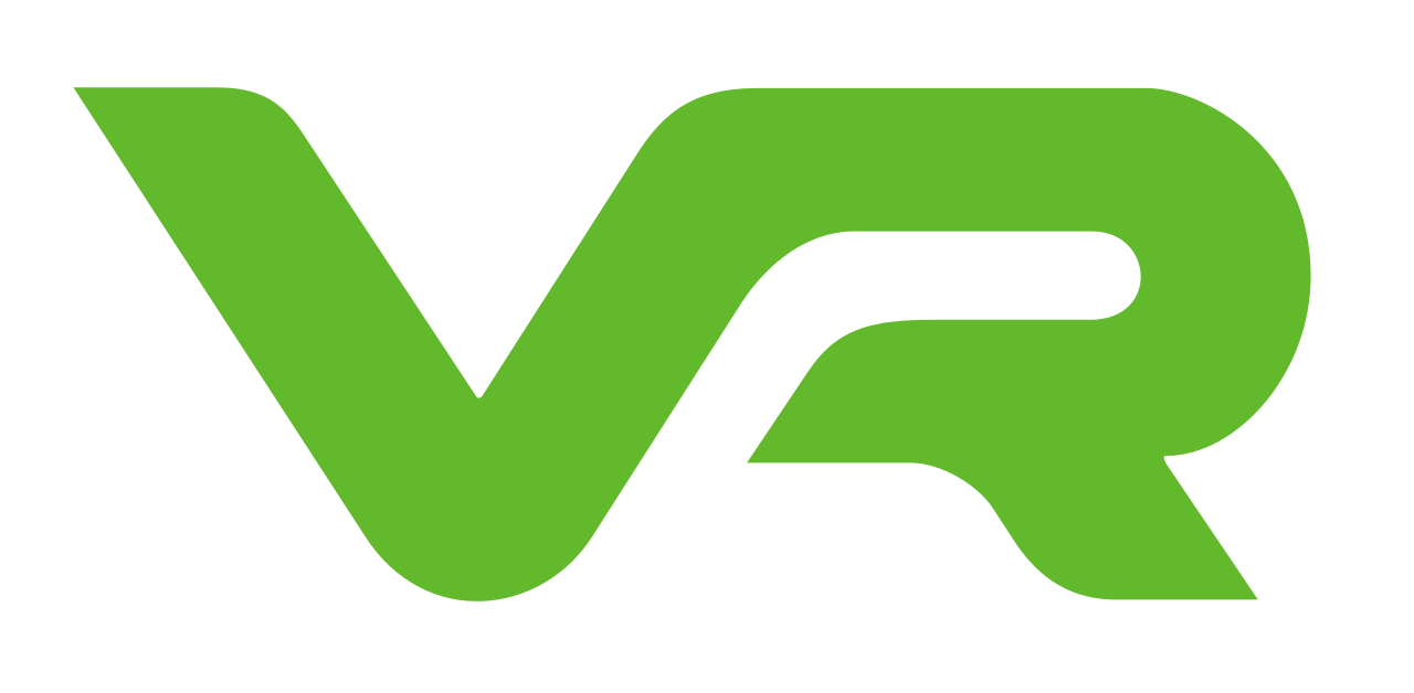 VR logo PHK Works.png